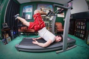 Treadmill Fail Featured Graphic