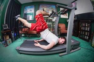 Treadmill Fail Featured Graphic