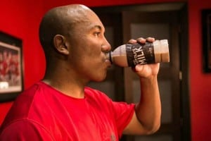 chocolate-milk-hines-ward2