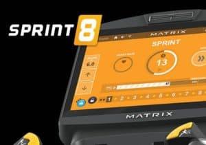 s8-matrix