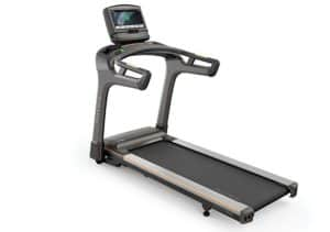t50-hero-xir_treadmill