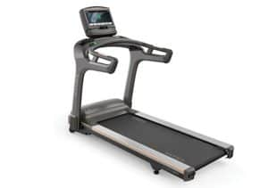 t70-hero-xir_treadmill