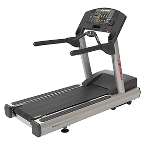 club-series-treadmill-m