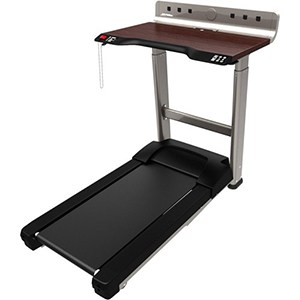life-fitness-treadmill-desk-l