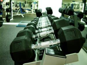 fitness-series-3-1467454-640x480