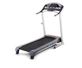 H20t treadmill