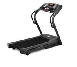 H55t treadmill