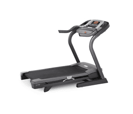 H79t treadmill