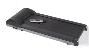 LifeSpan TR800 DT3