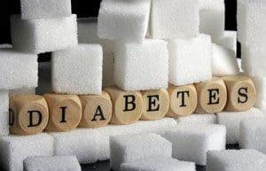 diabetes-300x193