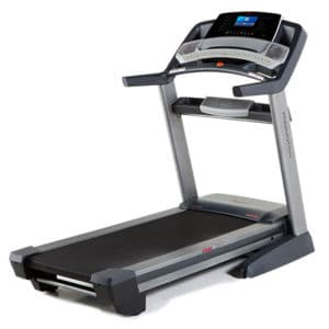 1500 GS Treadmill