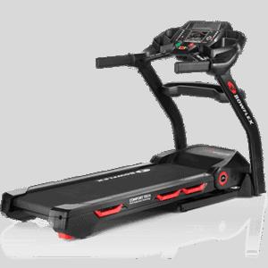 Bowflex BXT 116 Treadmill