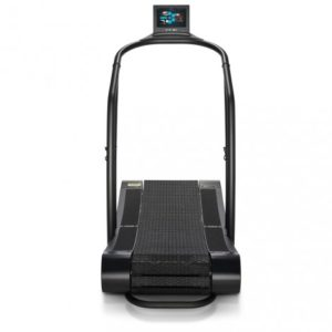 Woodway Curved Treadmill