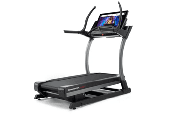 NordicTrack x32i Commercial Incline Trainer