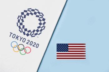 US olympics