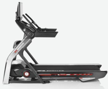 bowflex treadmill 22 review