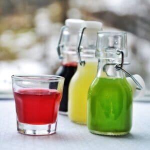 best detox drinks
