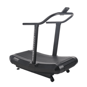 Curved Treadmill Review